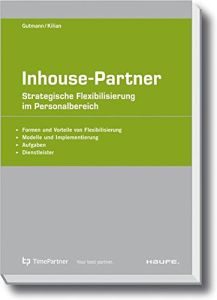 Inhouse-Partner