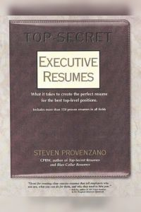 Executive resume book expository writing prompts for 7th grade