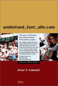 wohlstand_fuer_alle.com