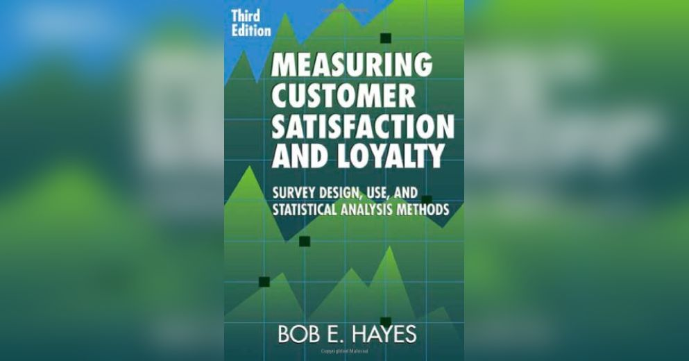 quality improvement measuring consumer satisfaction Quality measurement results describe an observed level of activity (immunization rate, rate of parental satisfaction with referrals) but not why the level is as it is results cannot reveal which factors account for differences in measured levels of quality.