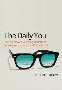 The Daily You book summary