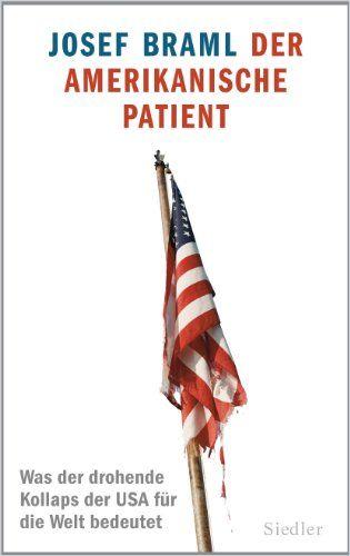 Image of: Der amerikanische Patient