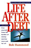 Life After Debt book summary