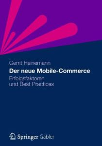 Der neue Mobile-Commerce