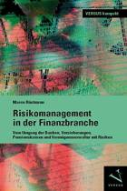 Risikomanagement in der Finanzbranche