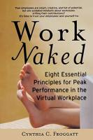 Work Naked book summary