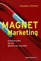 Magnet-Marketing