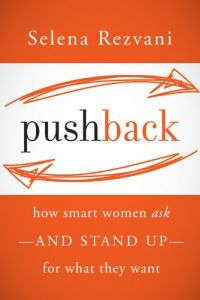 Pushback book summary