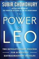 The Power of LEO book summary