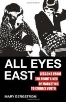 All Eyes East book summary