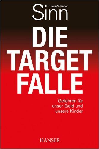Image of: Die Target-Falle