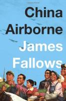 China Airborne book summary