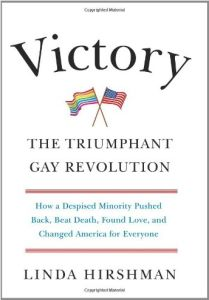 Victory book summary