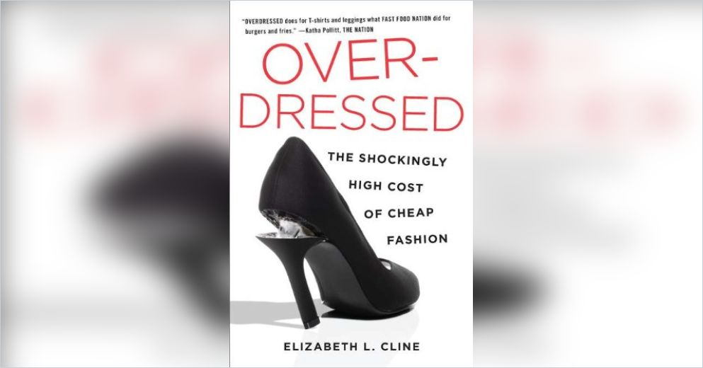overdressed elizabeth cline epub download