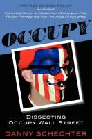 Occupy book summary