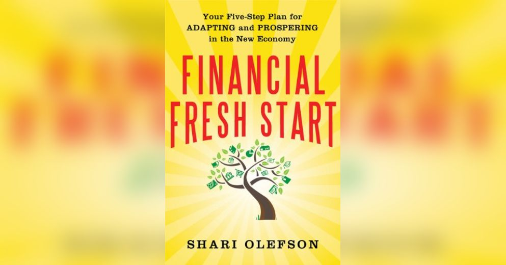 healthcare financial management ha 520 Personal finance management 65 likes to manage the personal finance well ahead so we can achieve the freedom from our all financial worries and can.