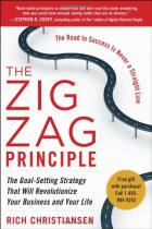 The Zigzag Principle
