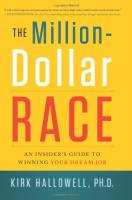 The Million-Dollar Race book summary