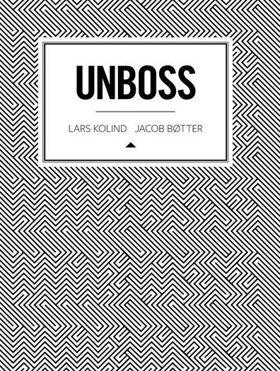 Image of: Unboss