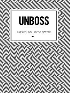 Unboss book summary
