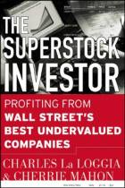 The Superstock Investor
