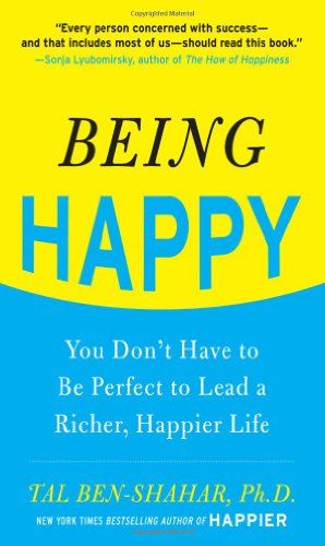 Image of: Being Happy