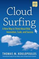 Cloud Surfing book summary