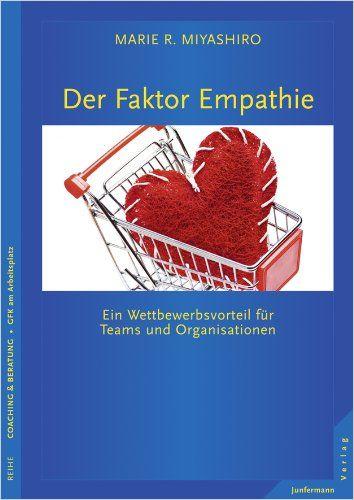 Image of: Der Faktor Empathie