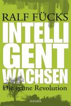 Intelligent wachsen