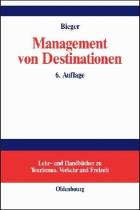 Management von Destinationen