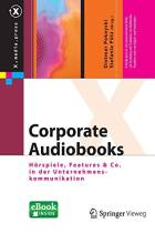 Corporate Audiobooks