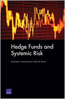 Hedge Funds and Systemic Risk summary