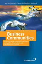 Business-Communities