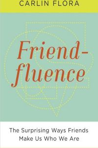 Friendfluence book summary