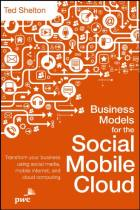 Business Models for the Social Mobile Cloud