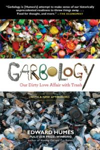 Garbology book summary