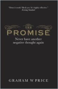 The Promise book summary