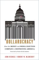 Dollarocracy book summary