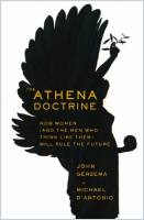 The Athena Doctrine book summary