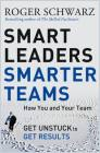 Smart Leaders Smarter Teams