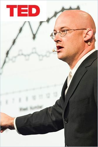 Shirky: the gap between doing nothing and doing something often provides the freedom to experiment with the creation of junk