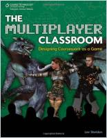 The Multiplayer Classroom book summary