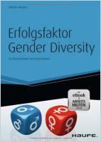Erfolgsfaktor Gender Diversity Buchzusammenfassung
