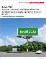 Retail 2022 summary