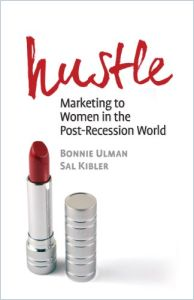 Hustle book summary