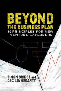 Beyond the Business Plan
