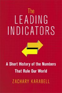 The Leading Indicators book summary