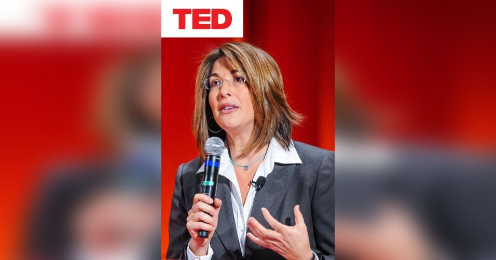 naomi klein no logo stylistic devices Naomi klein in her book no logo spearheaded the movement of the same name around in 1999 dividing her book in to four parts she dissected the ad campaigns and branding attempts, which she felt did no good to the society.
