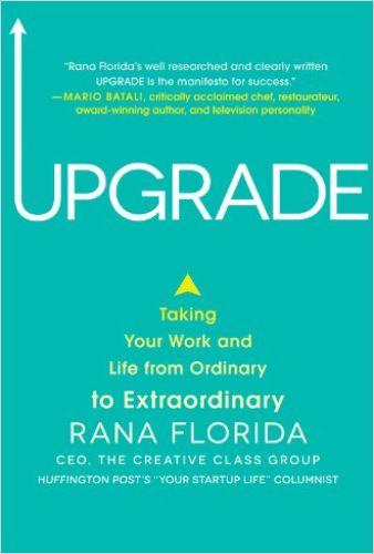 Image of: Upgrade