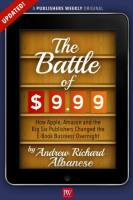 The Battle of $9.99 book summary
